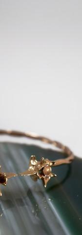 bronzebangle1.jpg