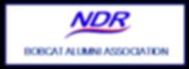 NDR%20Logo_edited.png