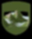 BATTLEFIELDTESTEDfinalhr-(1).png