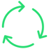 np_recycle_581843_2ADA5F.png