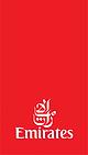 Emirates_Logo_Column.png
