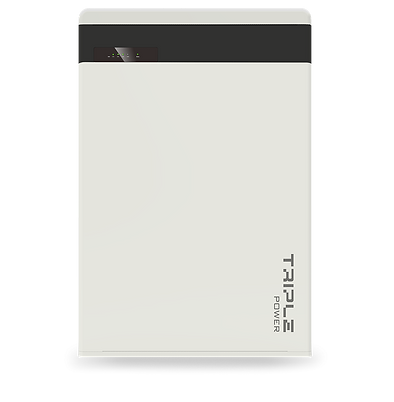 TriplePowerLFPwebproduct-1004x1024.png