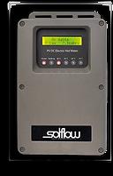 Solflow_HW_Controller_Shdw.png