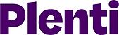 Plenti_Logo.png
