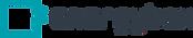 EnergyBox-Logo.png