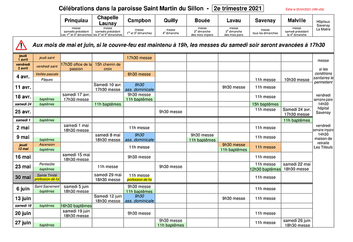 Célébrations Planning 2021 2e trim v06.p