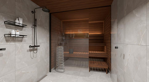 Riihitonttu KPH ja sauna.jpg