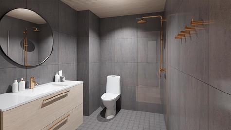 Riihitonttu WC 2krs.jpg