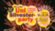 UNI-Silvester-Facebook-Event-Cover-1920x