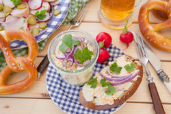 photodune-15897505-bavarian-food-xxl
