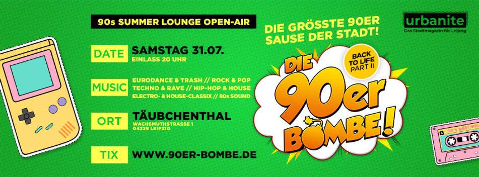 90er_bombe_leipzig_titelbild_seite2.jpg