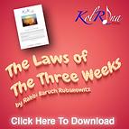 laws of three weeks.png