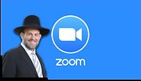 Zoom-Rubanowitz.png