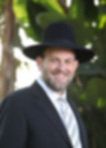 RabbiRubanowitz.png