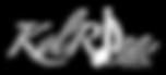 kolrina-logo-white.png