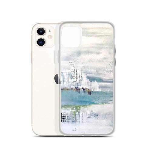 iPhone Case - On Earth as it is in Heaven
