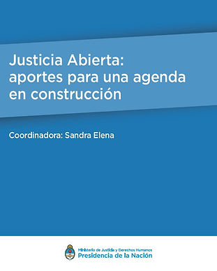 Justicia Abierta Argentina.png.jpg