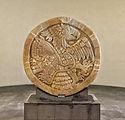 Escudo Águila.jpg