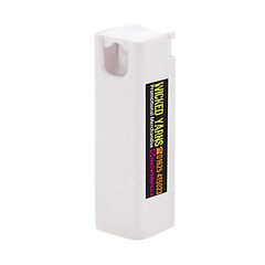 visor cleaner, visor cleaner spray, visor cleaner wipe, visor wipe, visor spray, motorcycle live