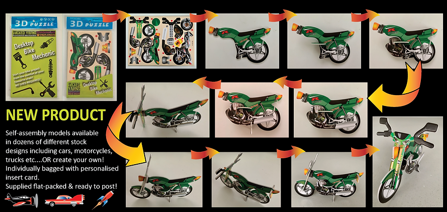 3d model jan21.png