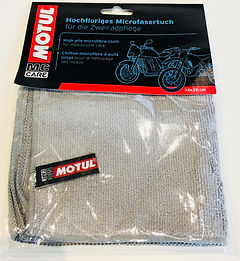 microfibre cloth, screen cleaner, visor wipe, motorcycle cleaning cloth, motorbike microfibre cleaning cloth, motorcycle live