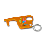 Hygiene-Keyring-orange.png