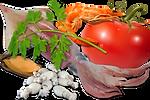Pizza recette sauce tomate