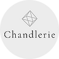 Chandlerie.png