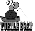 TurtleBoat.png