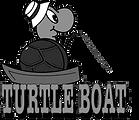 TurtleBoat.png