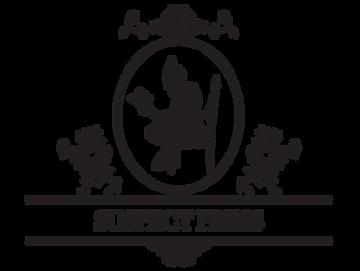 SuspectPress.png