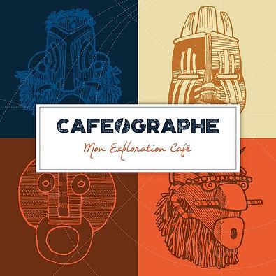 café 2.jpeg