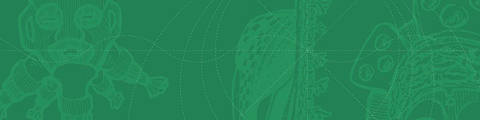 Couleur-VERT-CafeOgraphe-1584x396.jpg