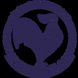 FFSG nouveau logo