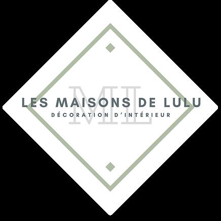 Logo ML fond couleur.png