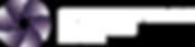 logo-Horizontal-couleur-fond-noir-XL.png
