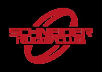 Logo-ScheinederRugbyClub-ROUGE.png