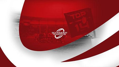 Schneider Rugby Club.jpg