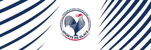 FFSG logo