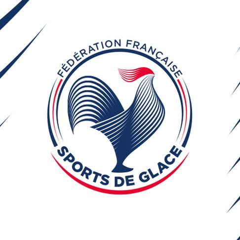 FFSG | Nouveau logo