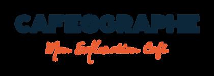 cafeOgraphe-logo-couleur.png