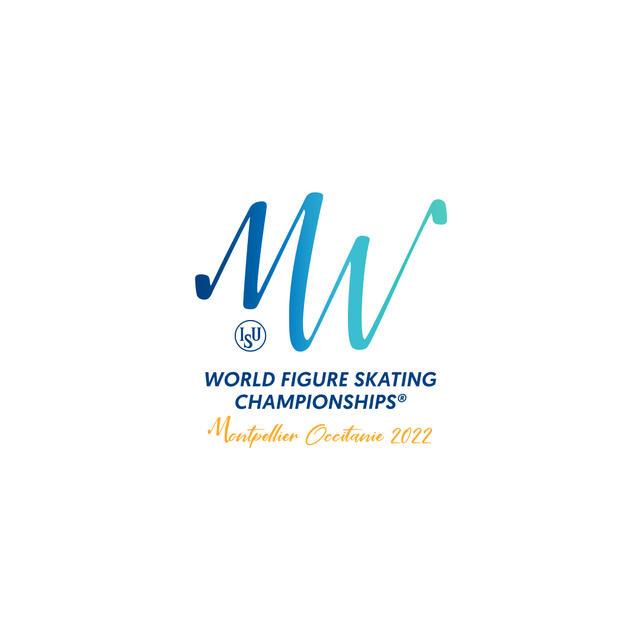 Montpellier 2022