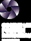 logo-Vertical-couleur-fond-noir-XL.png
