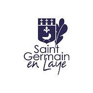Saint-Germain.jpg