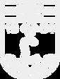 LogoTVL.png