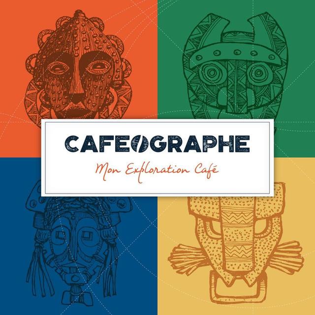 CAFEOGRAPHE