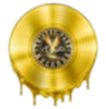 tpgold%20pic_edited.png