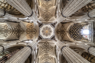 Catedral Nuevo (Salamanca).jpg