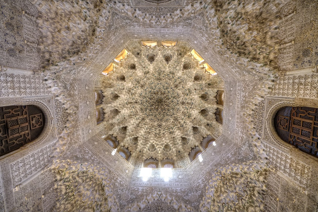 Palacio de Nazaries de Alhambra (Granada) 1.jpg