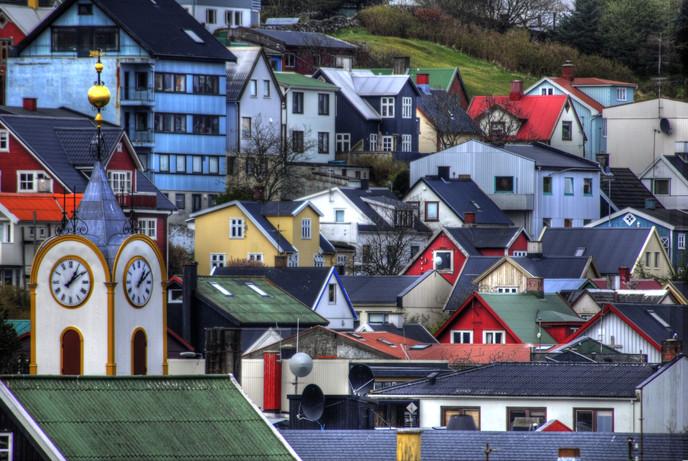 Iceland 01.jpg